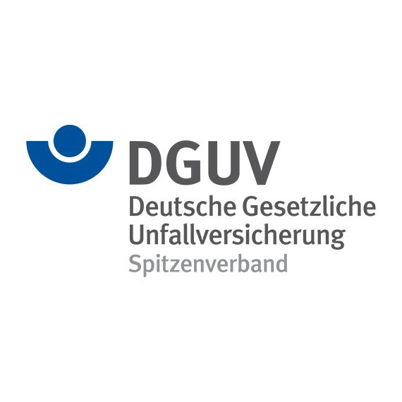 Übersetzungen für Versicherung DGUV
