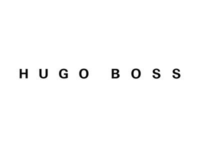 Hugo Boss