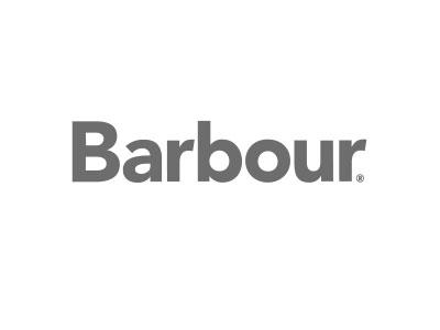 Übersetzungen für das britische Modeunternehmen Barbour