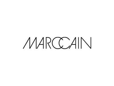 Marccain