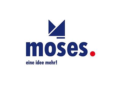 Eine Idee mehr – der moses. Verlag verlässt sich auf intercontact translations