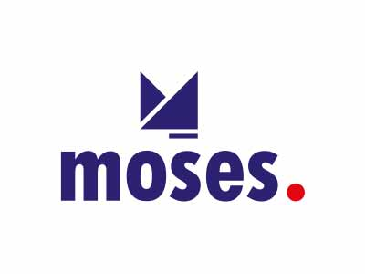 moses.
