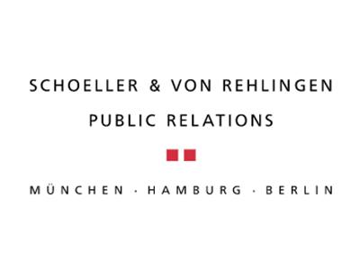 Schoeller & von Rehlingen